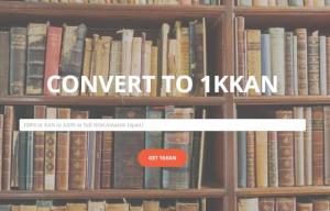 1kkan.com